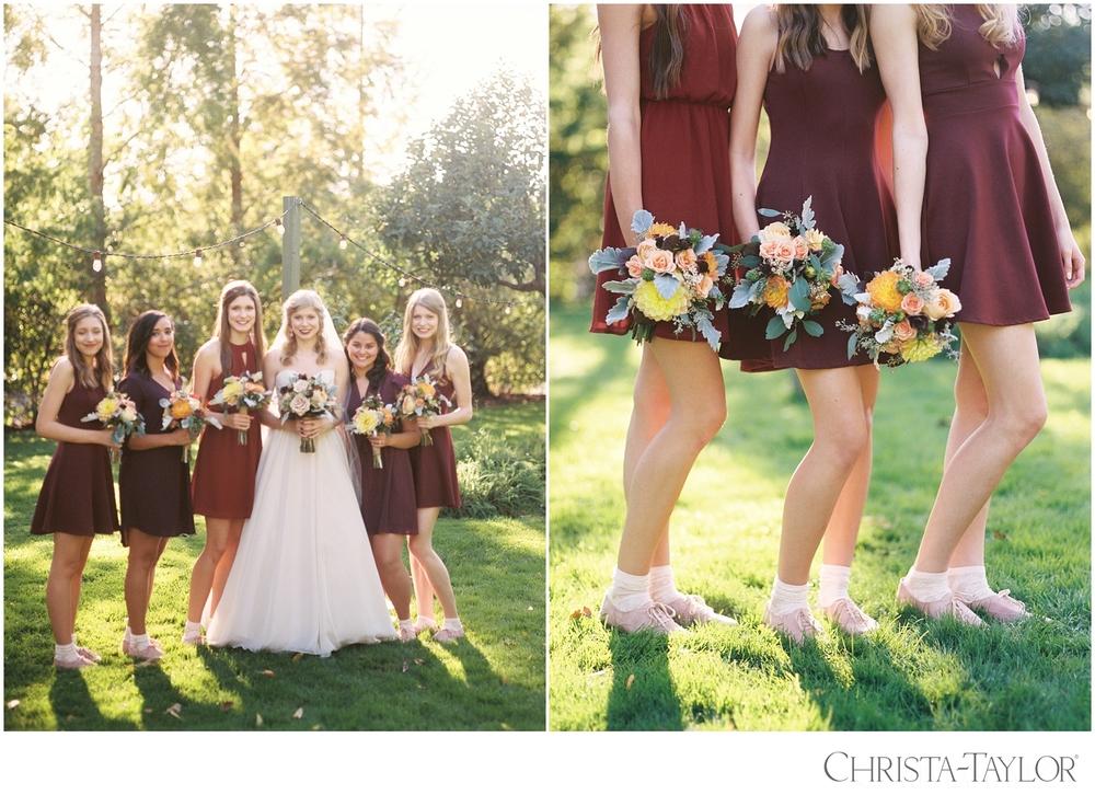 cornelius pass wedding christa taylor_2243.jpg