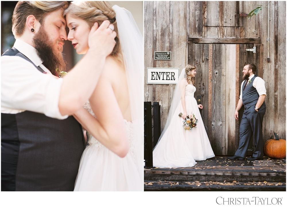 cornelius pass wedding christa taylor_2244.jpg
