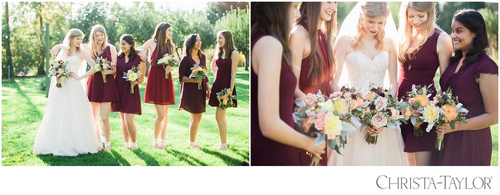 cornelius pass wedding christa taylor_2250.jpg