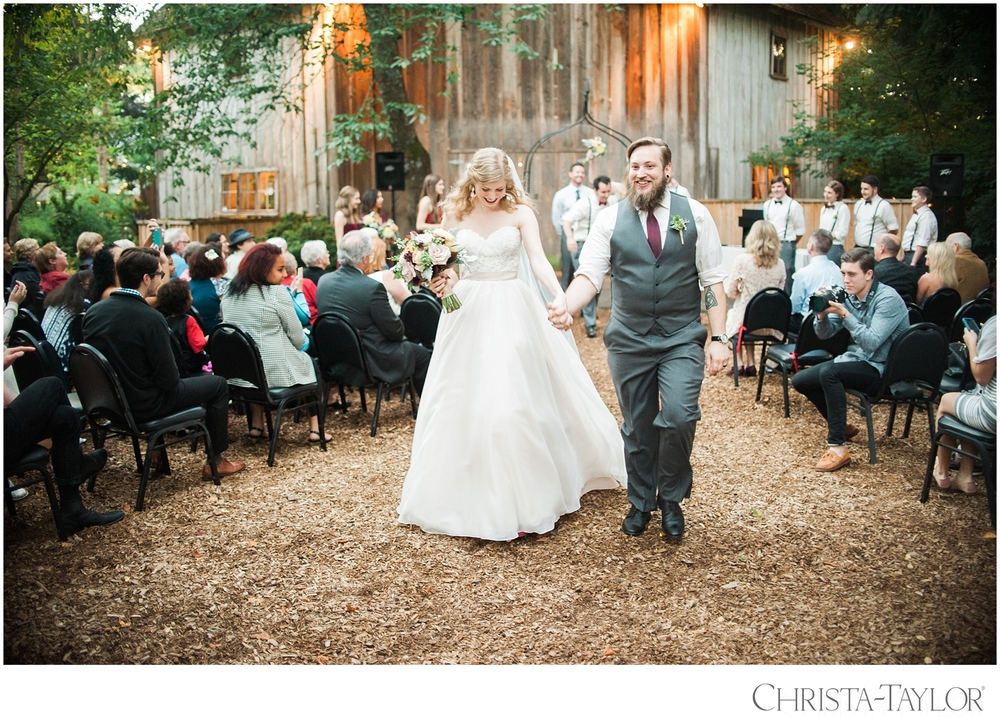 cornelius pass wedding christa taylor_2252.jpg