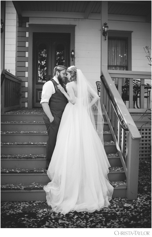 cornelius pass wedding christa taylor_2253.jpg