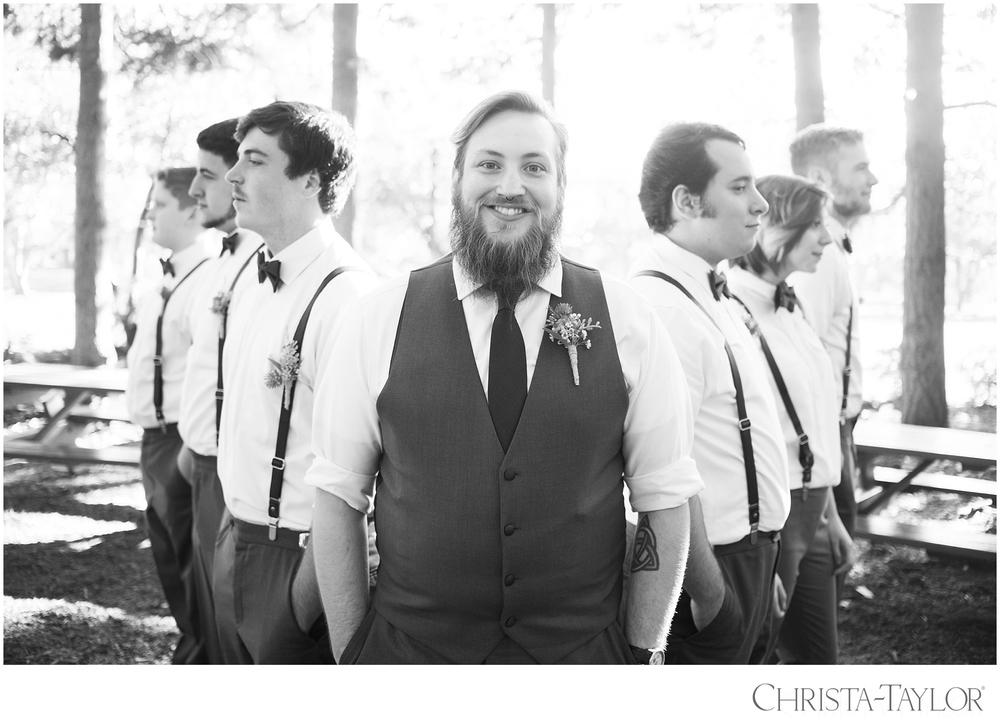cornelius pass wedding christa taylor_2251.jpg