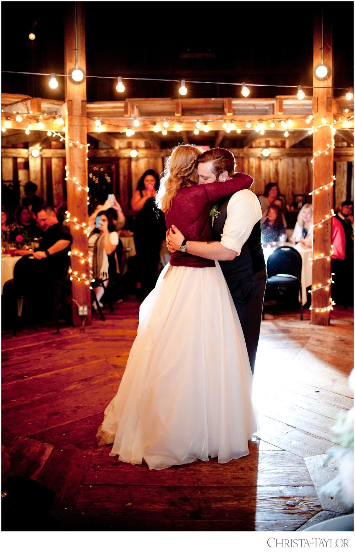 cornelius pass wedding christa taylor_2249.jpg