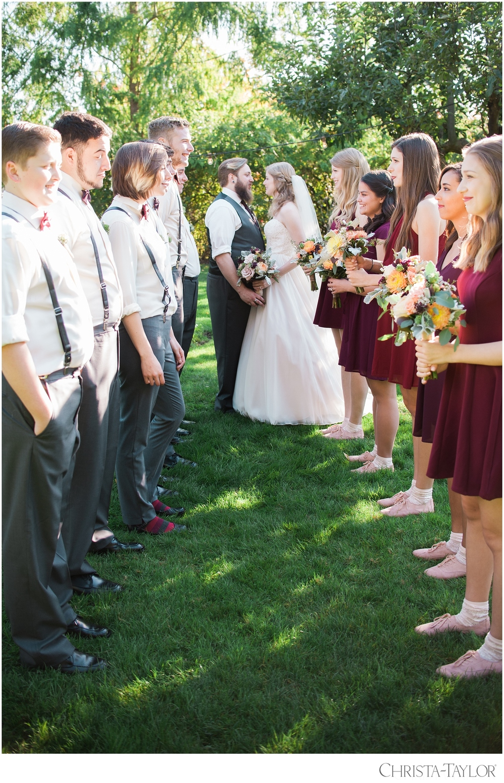 cornelius pass wedding christa taylor_2254.jpg