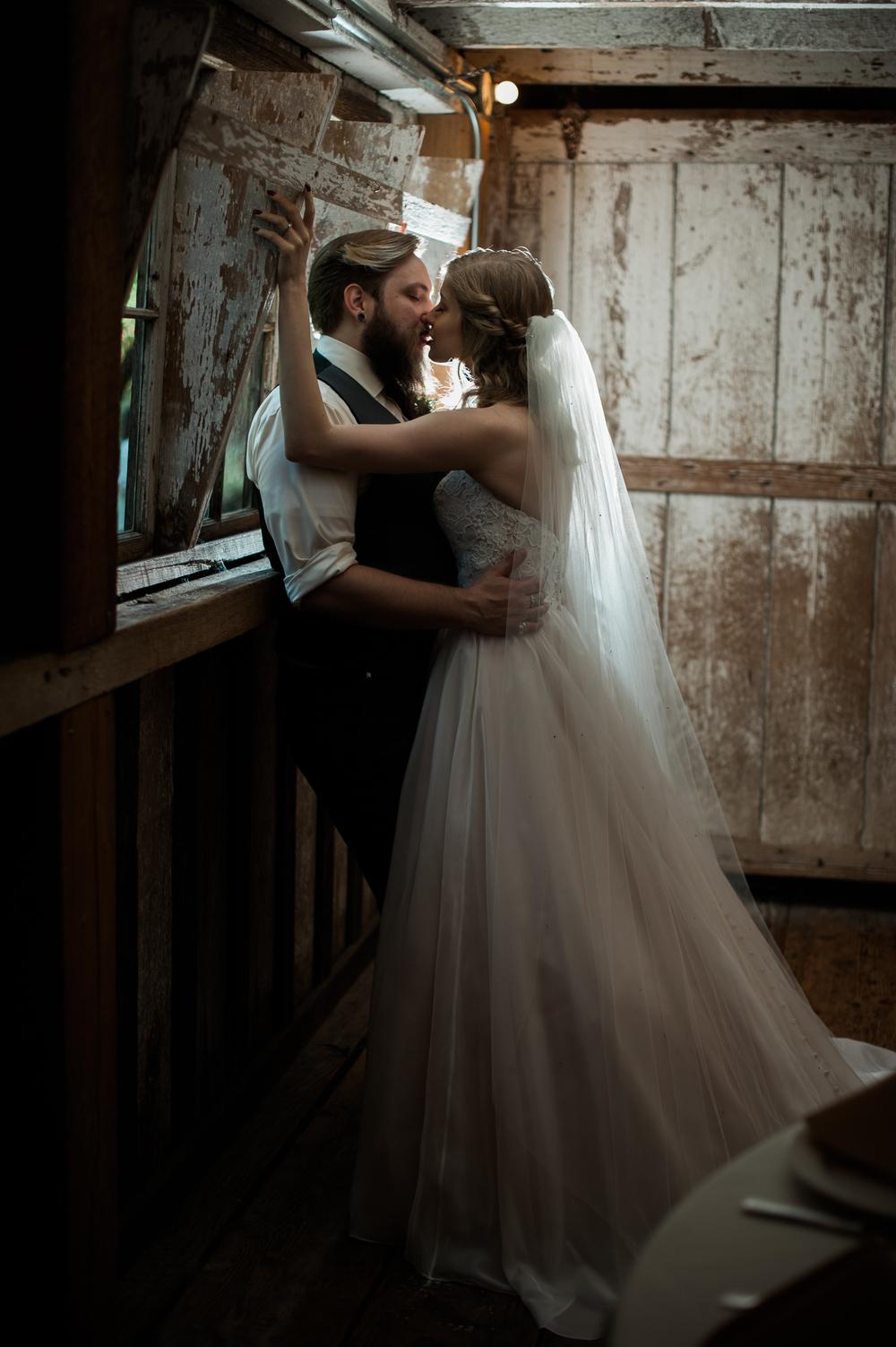 cornelius_pass_roadhouse_wedding_-79.jpg