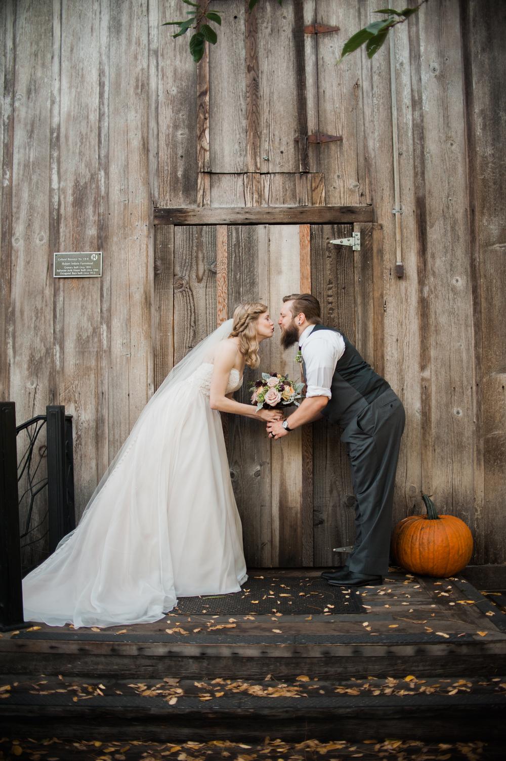 cornelius_pass_roadhouse_wedding_-71.jpg