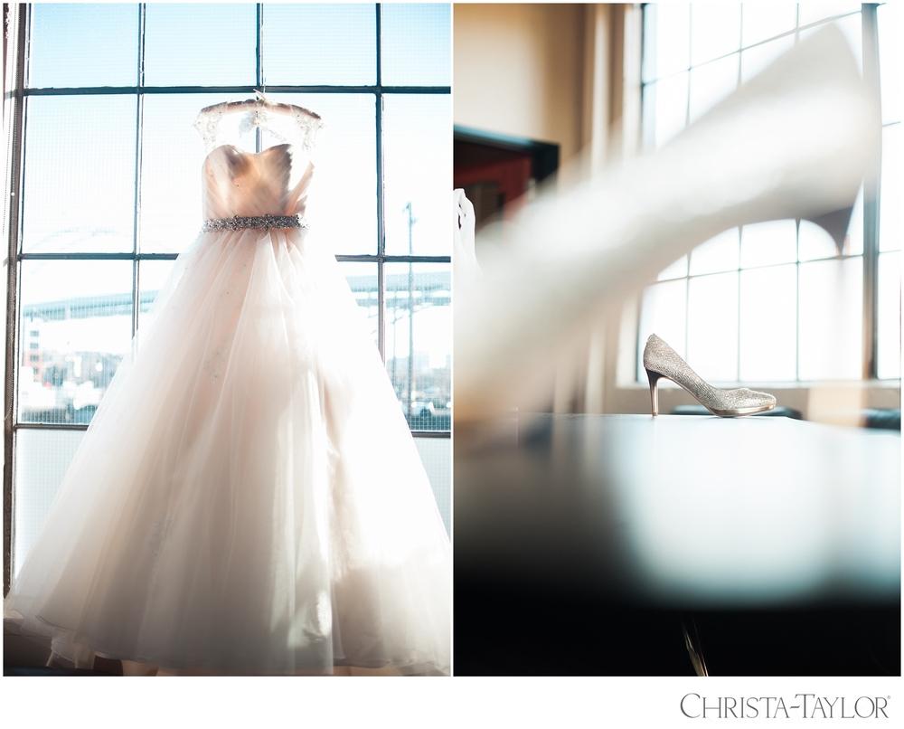 castaway portland wedding christa taylor_2255.jpg