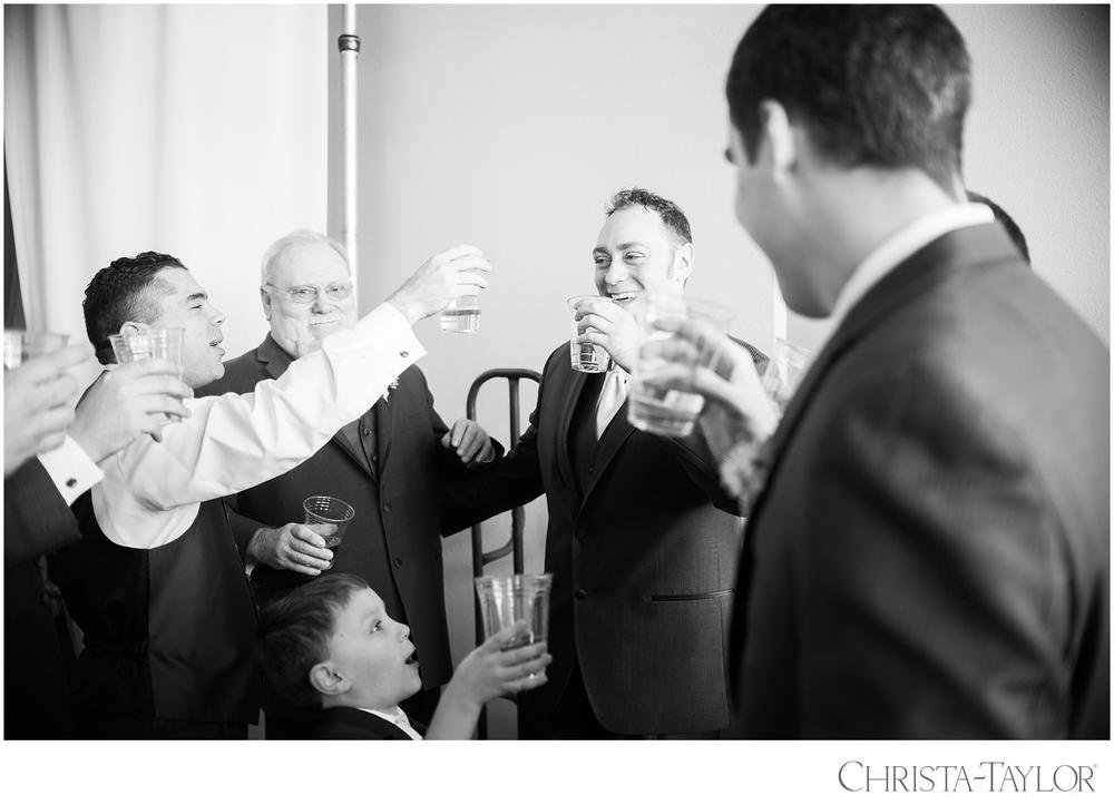castaway portland wedding christa taylor_2258.jpg