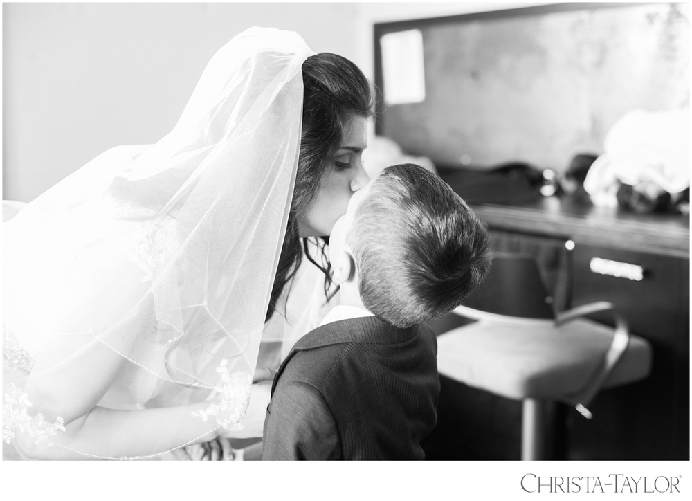 castaway portland wedding christa taylor_2261.jpg