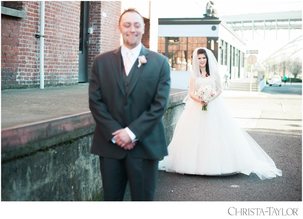 castaway portland wedding christa taylor_2262.jpg