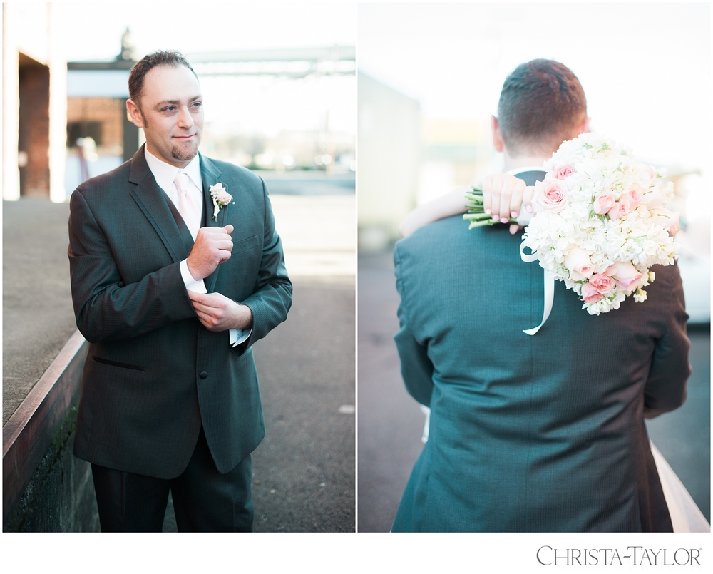 castaway portland wedding christa taylor_2264.jpg