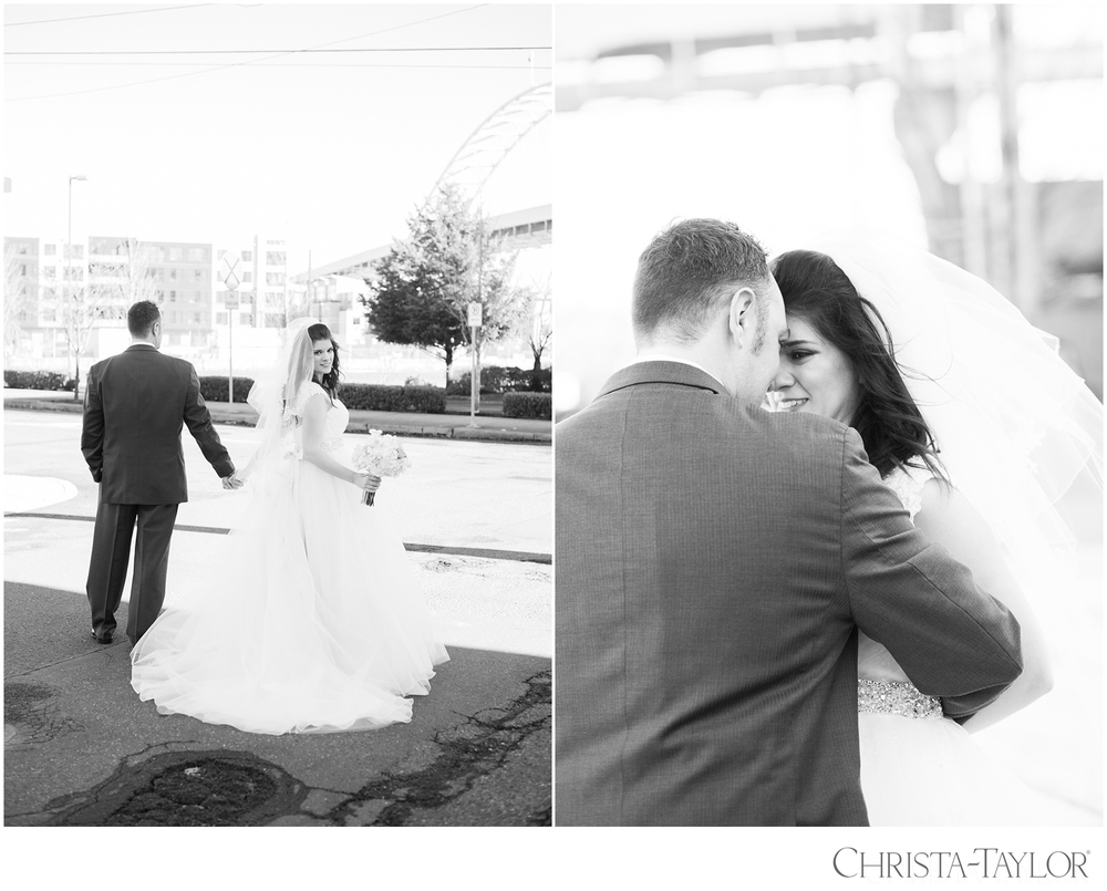 castaway portland wedding christa taylor_2266.jpg