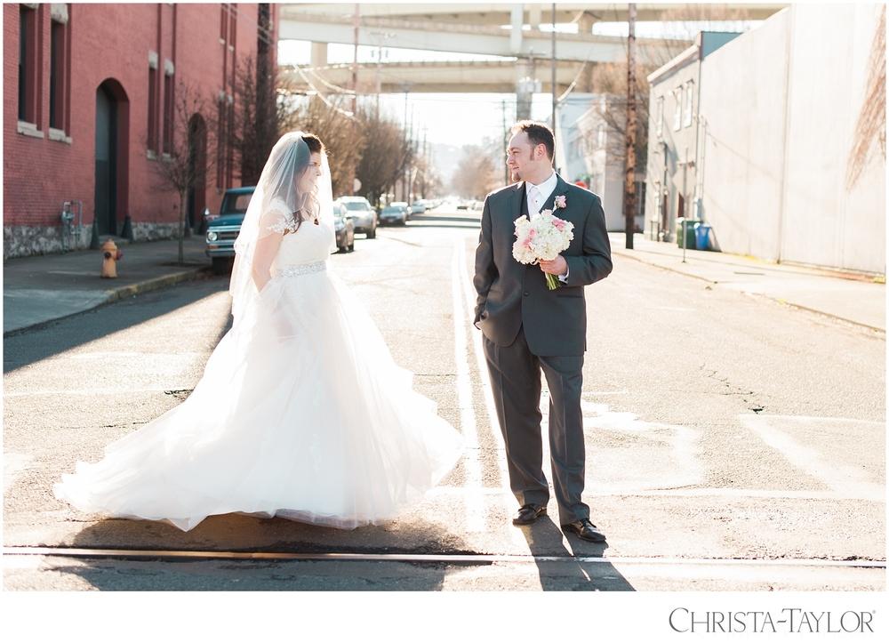 castaway portland wedding christa taylor_2268.jpg