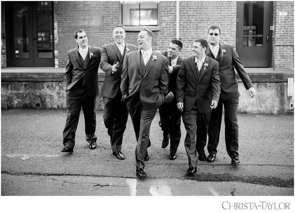 castaway portland wedding christa taylor_2274.jpg