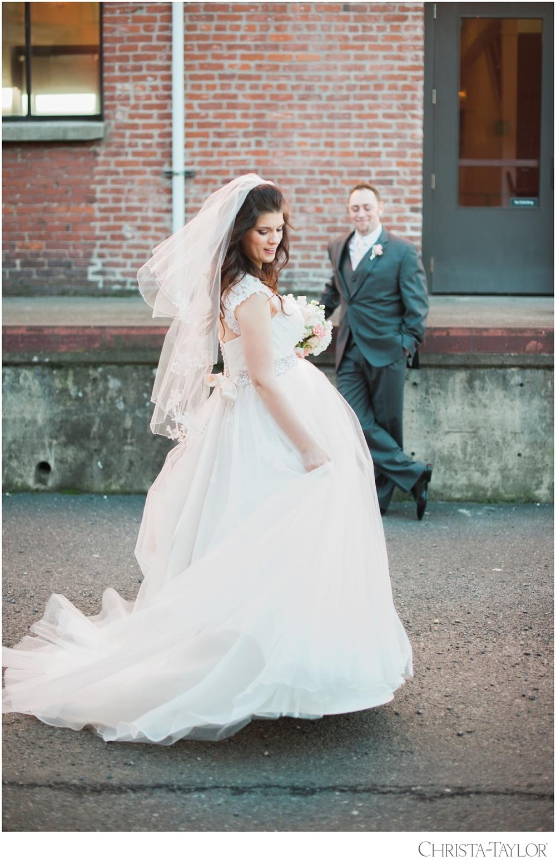 castaway portland wedding christa taylor_2275.jpg