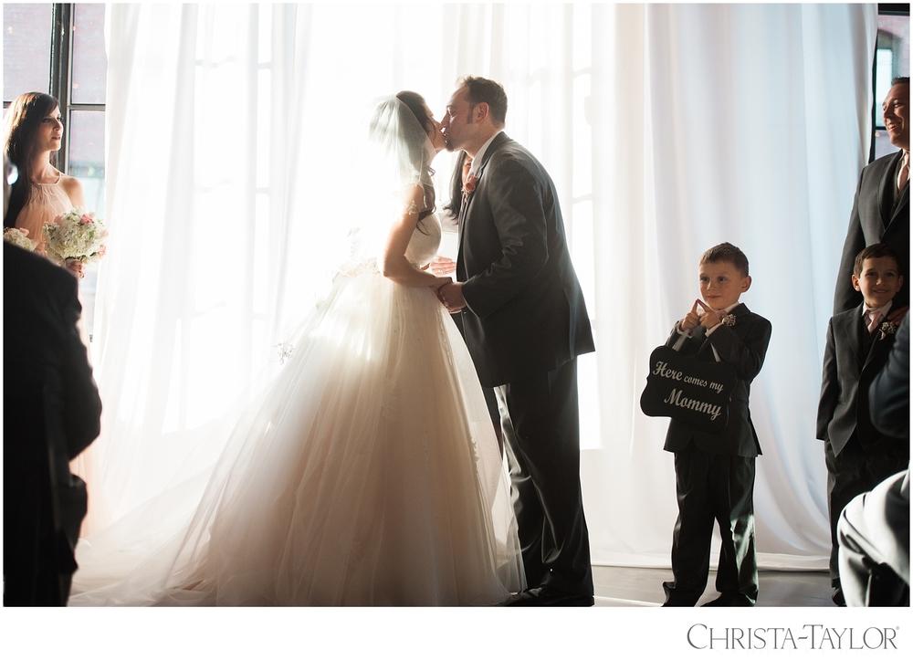 castaway portland wedding christa taylor_2279.jpg