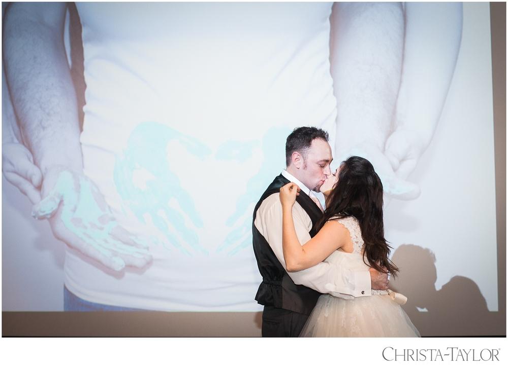 castaway portland wedding christa taylor_2283.jpg