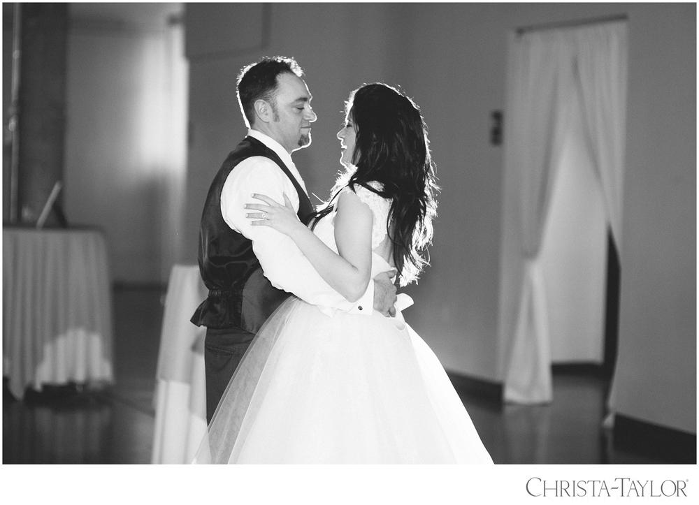 castaway portland wedding christa taylor_2282.jpg