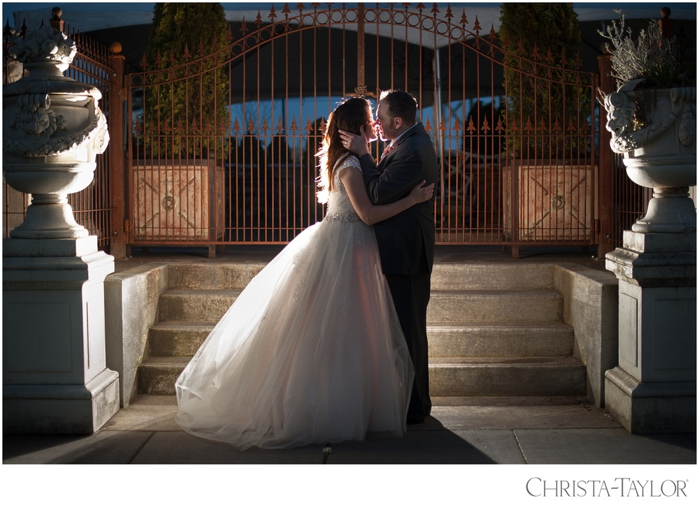 castaway portland wedding christa taylor_2286.jpg
