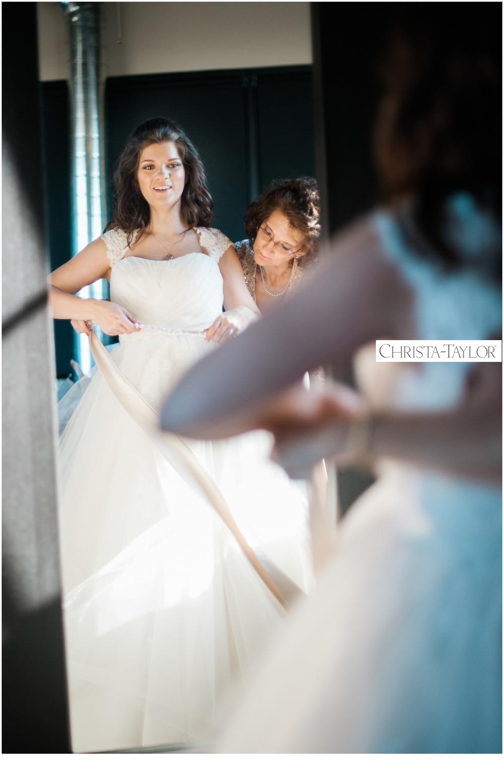 castaway portland wedding christa taylor_2289.jpg