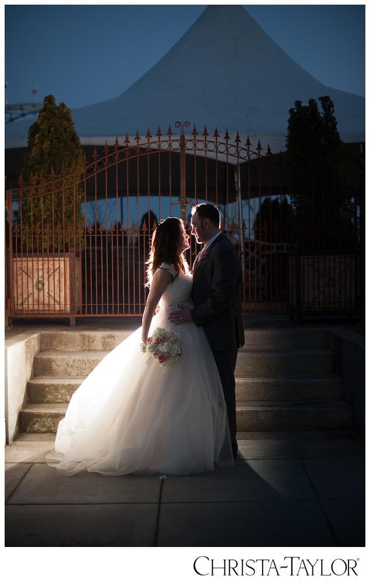 castaway portland wedding christa taylor_2295.jpg