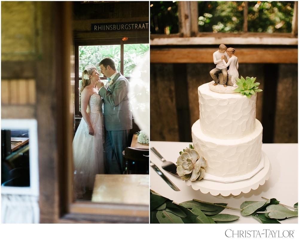 castaway portland wedding christa taylor_2301.jpg
