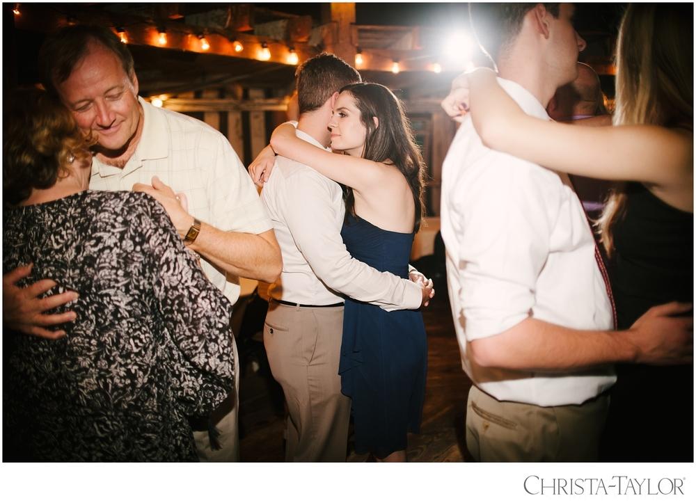 castaway portland wedding christa taylor_2304.jpg