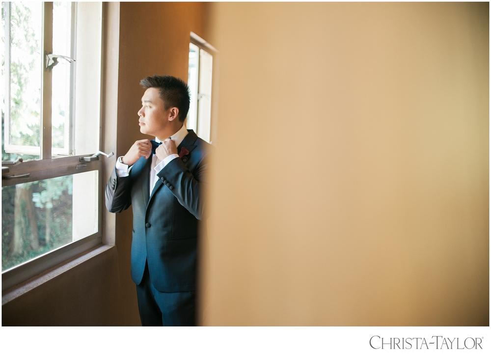 castaway portland wedding christa taylor_2306.jpg