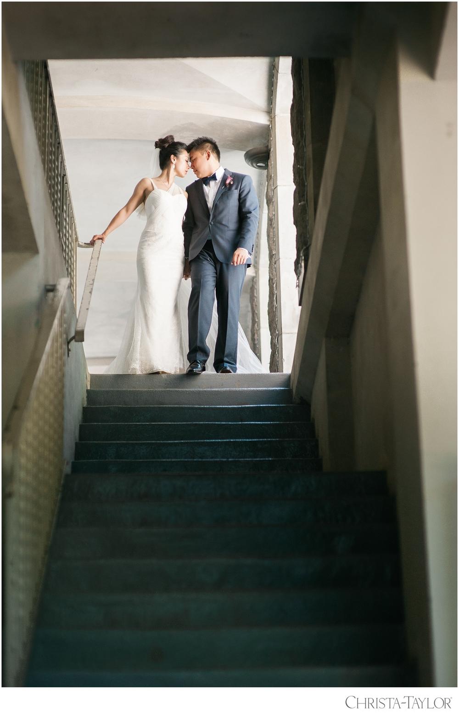 castaway portland wedding christa taylor_2305.jpg