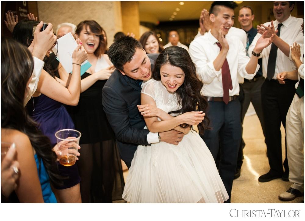 castaway portland wedding christa taylor_2307.jpg