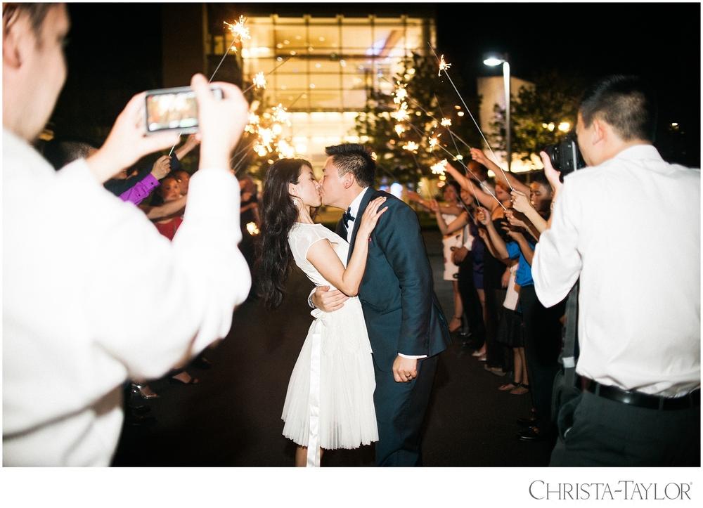 castaway portland wedding christa taylor_2308.jpg