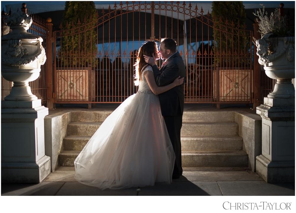 castaway portland wedding christa taylor_2309.jpg