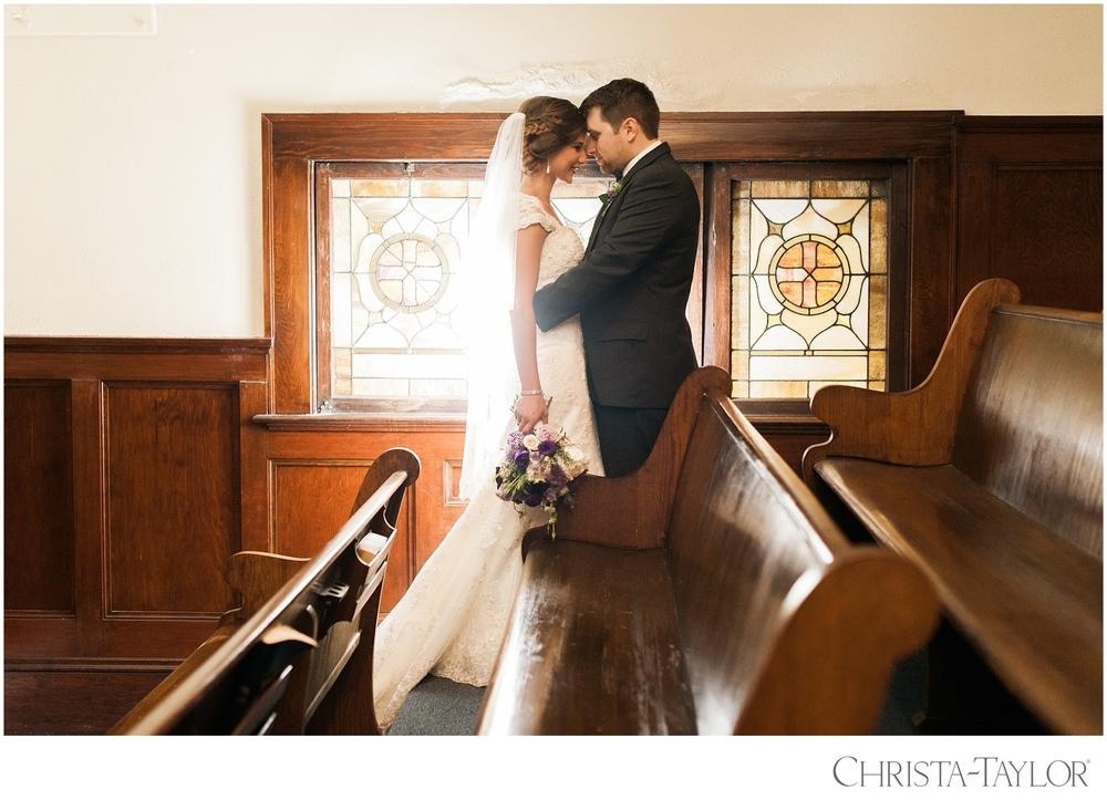 castaway portland wedding christa taylor_2310.jpg