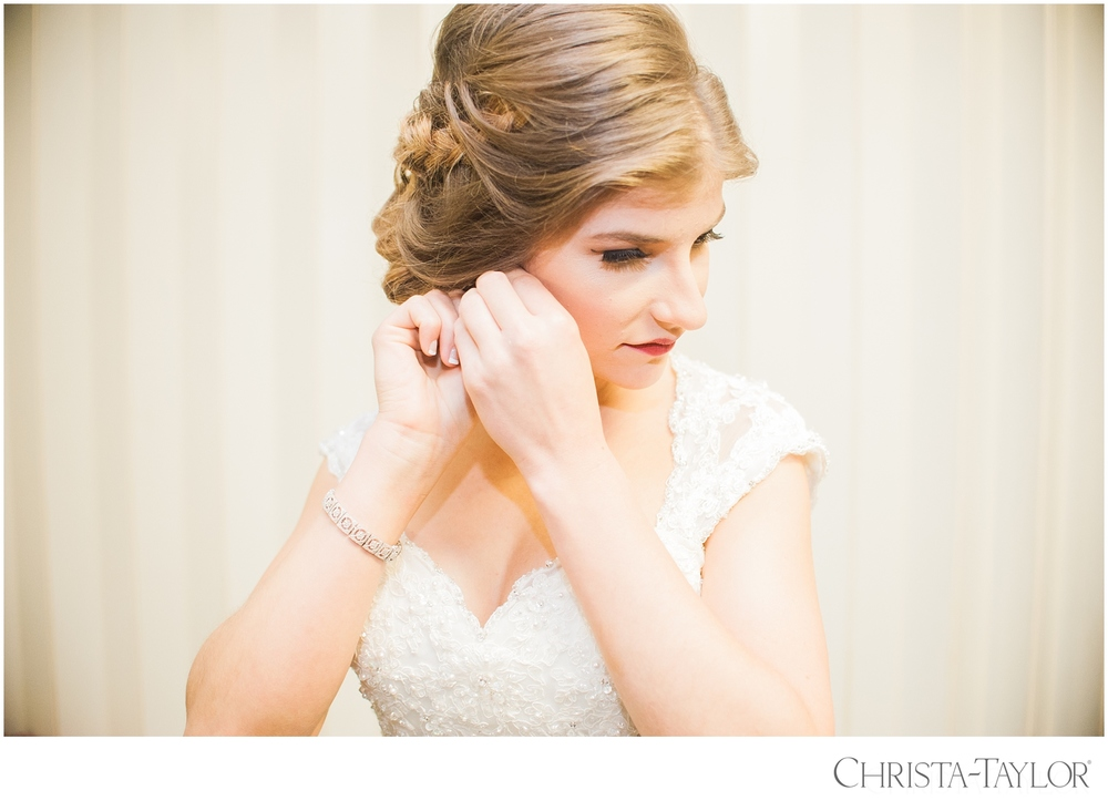 castaway portland wedding christa taylor_2312.jpg