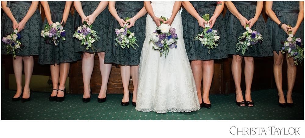 castaway portland wedding christa taylor_2315.jpg