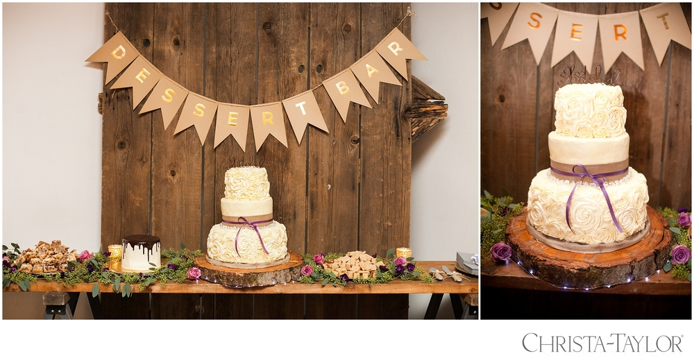 castaway portland wedding christa taylor_2317.jpg