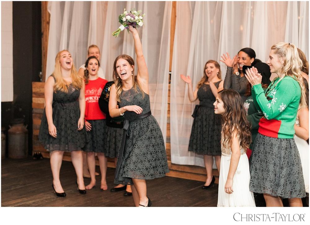 castaway portland wedding christa taylor_2320.jpg
