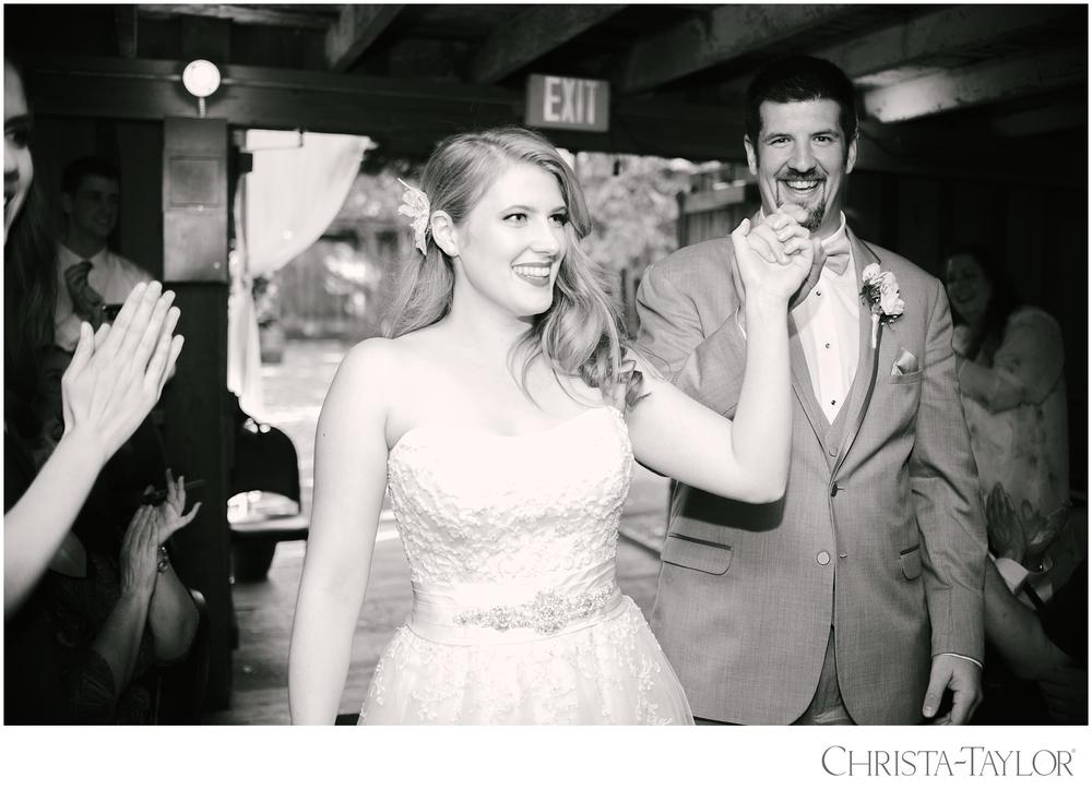 castaway portland wedding christa taylor_2322.jpg