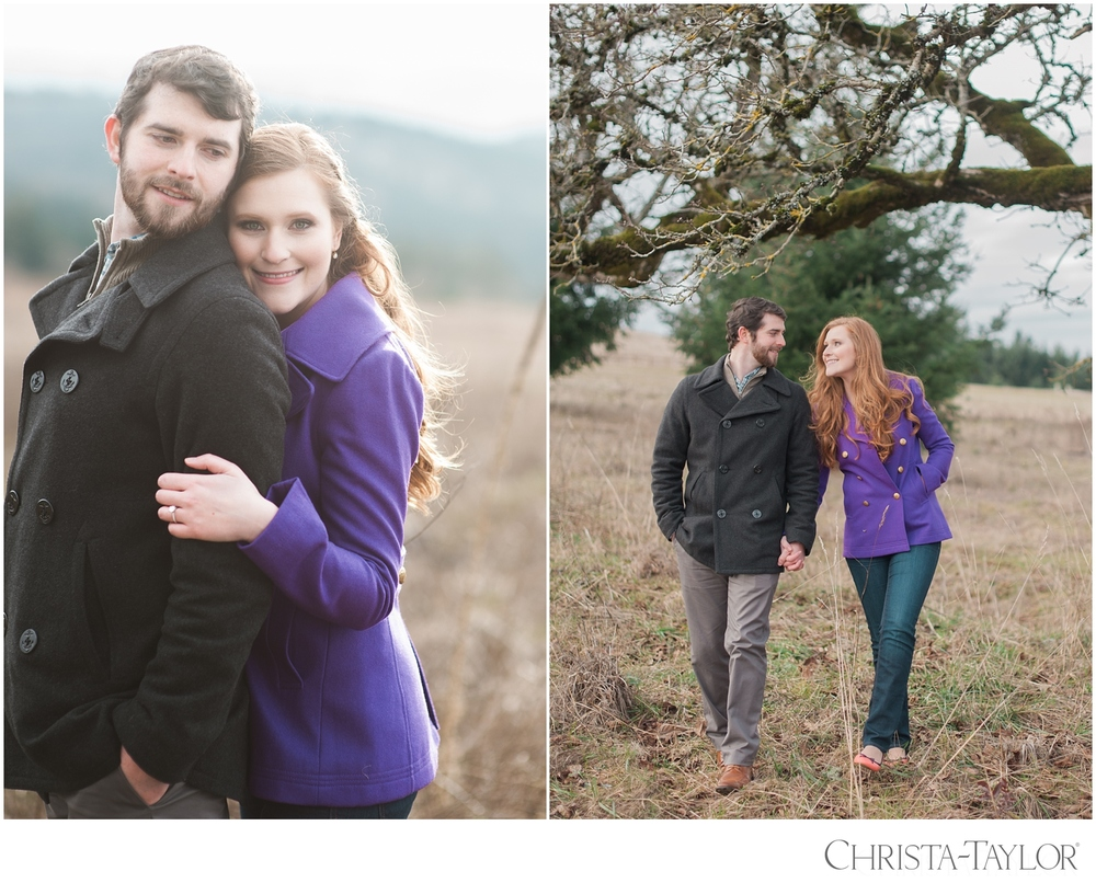 portland engagement session powell butte_2343.jpg