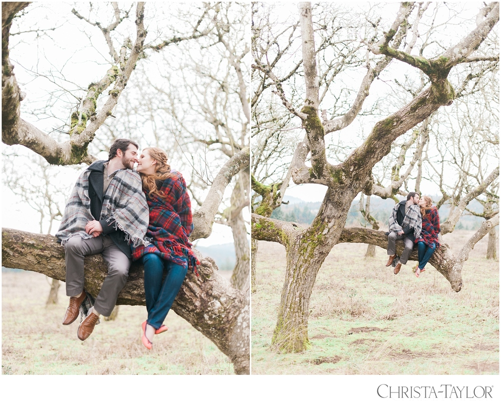 portland engagement session powell butte_2348.jpg
