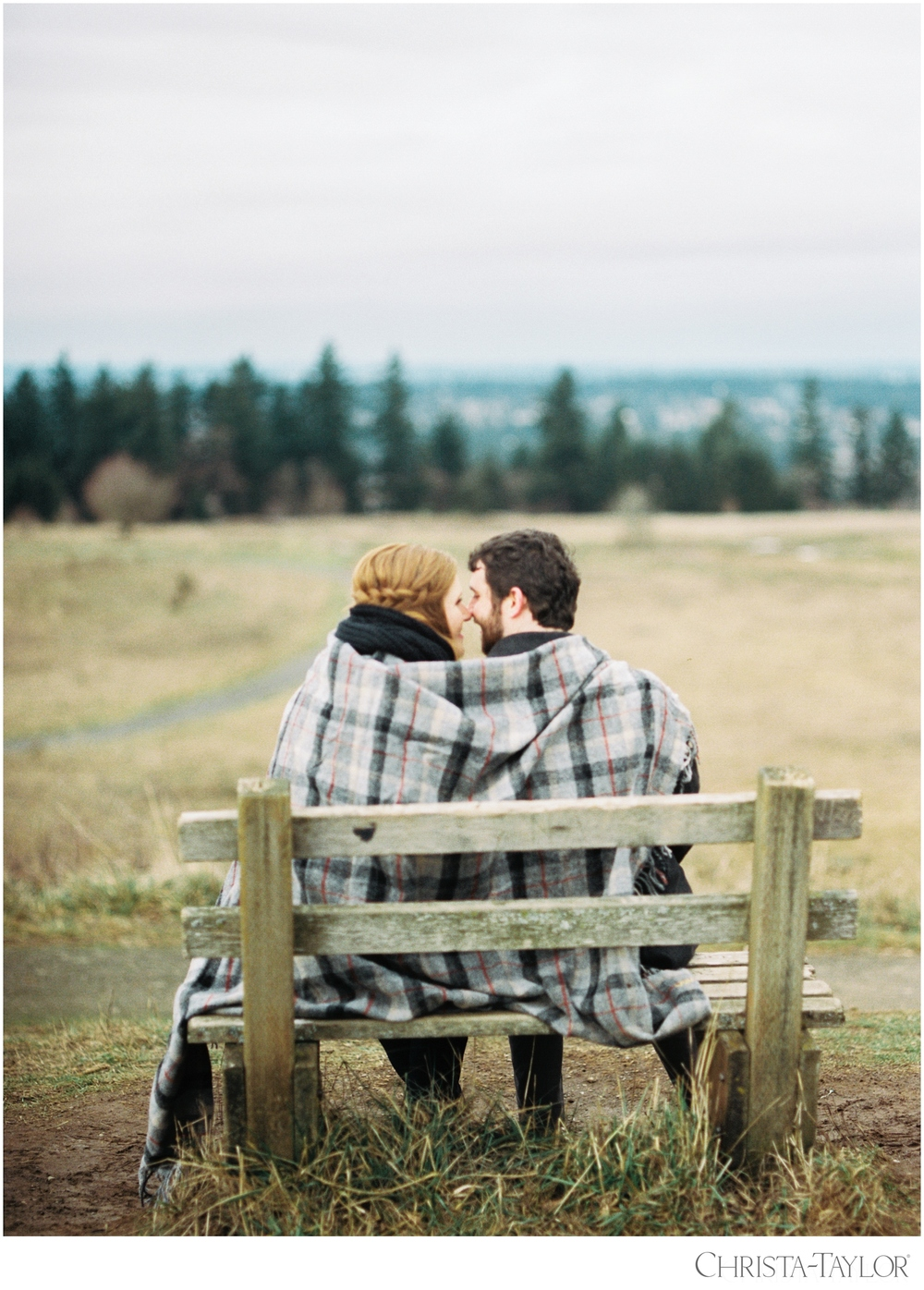 portland engagement session powell butte_2349.jpg