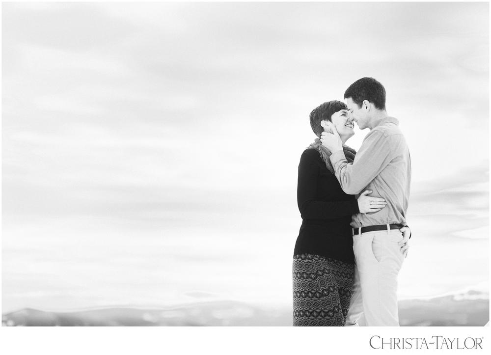 timberline engagement shoot christa taylor_2359.jpg