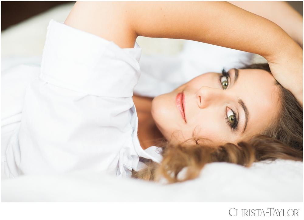 portland boudoir photos christa taylor_2362.jpg