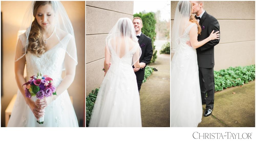 mcmenamins old church wedding christa taylor_2369.jpg