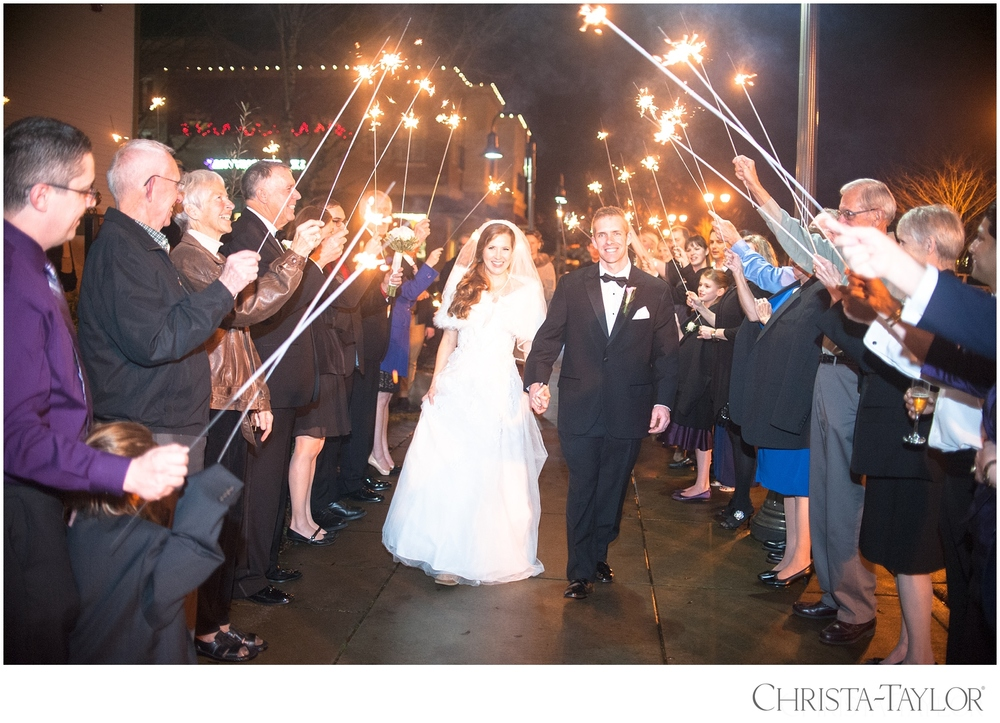 mcmenamins old church wedding christa taylor_2380.jpg