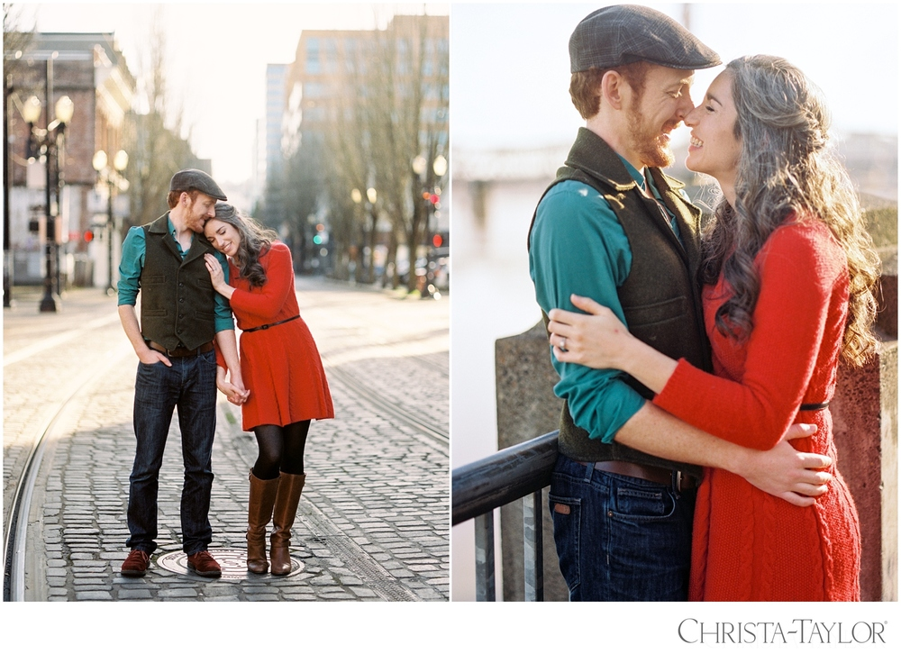 portland waterfront engagement film photos_2383.jpg