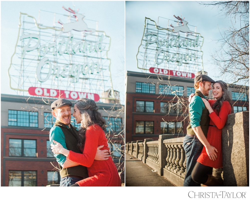 portland waterfront engagement photos_2421.jpg