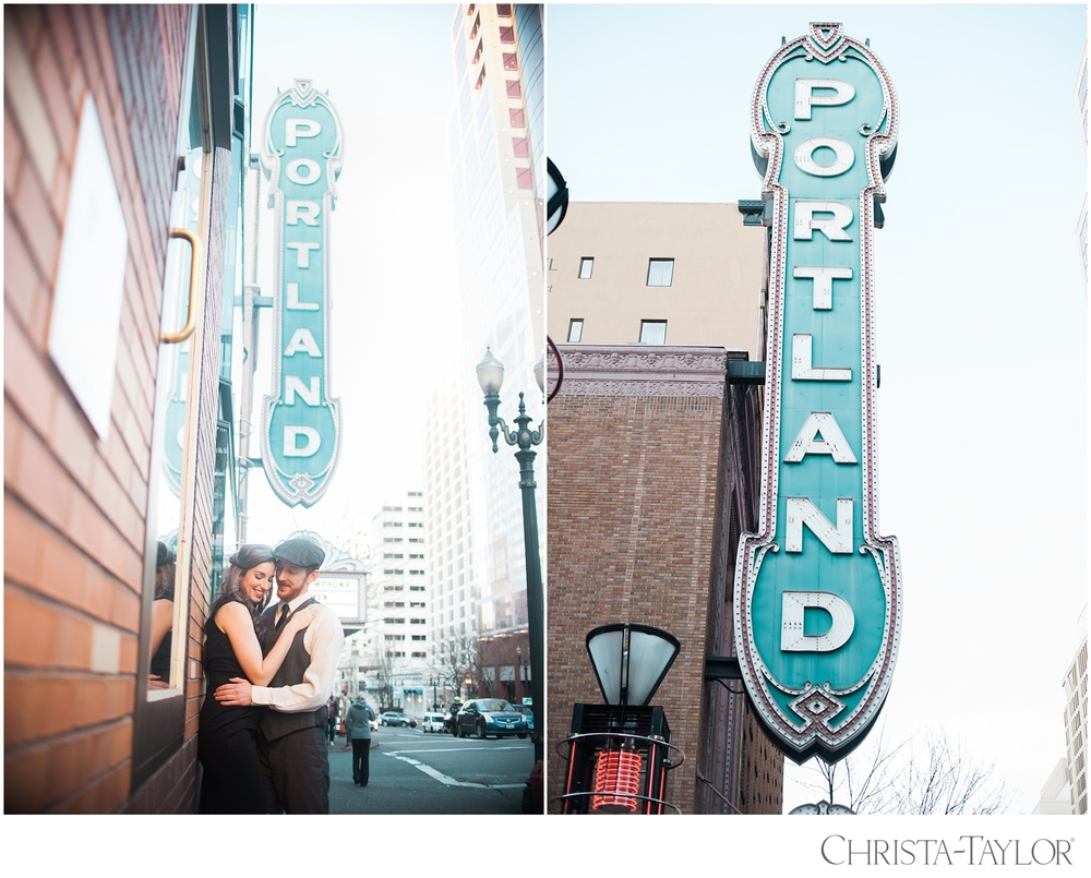 portland waterfront engagement photos_2422.jpg