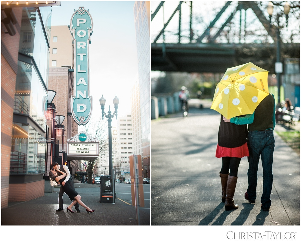 portland waterfront engagement photos_2429.jpg