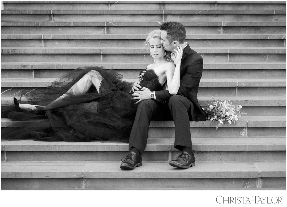 downtown portland engagement shoot_2434.jpg